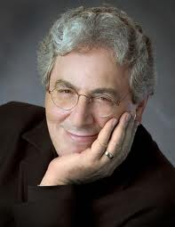 Harold Ramis, Rest in Peace