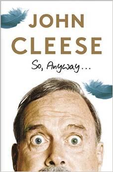 JC Book cover
